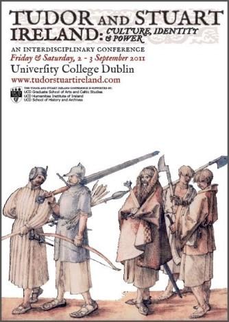 TSI 2011 Poster