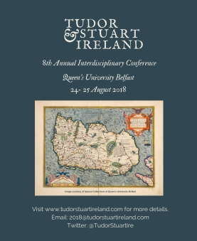 TSI Conference Poster 2018